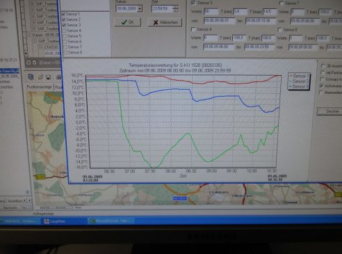 tmw_Temperaturdokumentation