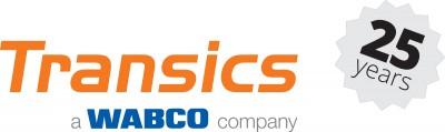 Transics, a WABCO company, 25years, (c) Transics