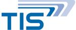 tis_logo_rgb_363x1601454510191