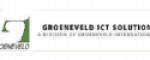 logo_ict_schmal1467050954
