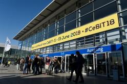 Nachbericht zur CeBIT 2017