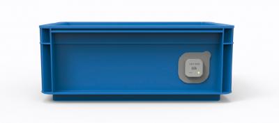 blik-Sensor, Mit freundlicher Unterstützung von blik GmbH